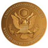 United States District Court - Western District of Washington