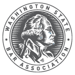 Washington State Bar Association